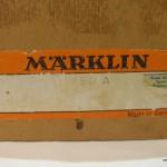 Maerklin 280 (5)