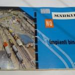Marklin 0334 (2)