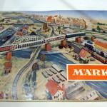 Marklin 0334 (3)