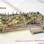 Marklin 0334 (4)
