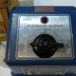 Marklin 280 super versione 1 (2)