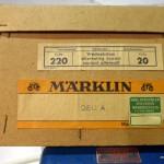 Marklin 280 super versione 1 (3)