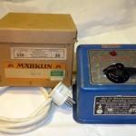 Marklin 280 super versione 1 (7)