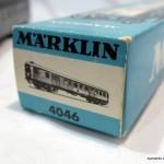 Marklin 4046 (1)