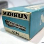 Marklin 4046 (2)