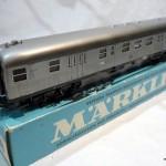 Marklin 4046 (3)