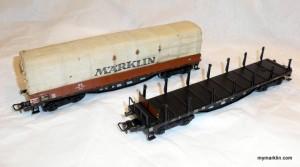 Marklin 4516 Marklin 4517 (13)