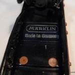 Marklin 4516 Marklin 4517 (5)