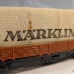 Marklin 4516 Marklin 4517 (7)