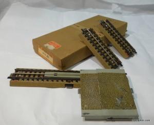 Marklin 459 ZG (1)