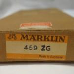 Marklin 459 ZG (4)