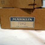 Marklin 7040 (2)