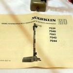 Marklin 7040 (3)