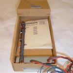 Marklin 7040 (5)