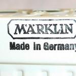 Marklin 7162 (1)