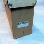Marklin 7163 (7)