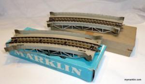 Marklin 7167 (1)
