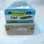 Marklin 7167 (3)
