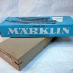 Marklin 7167 (4)