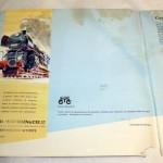 Marklin catalogo 1960 - 1961 (2)