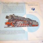 Marklin catalogo 1960 - 1961 (3)