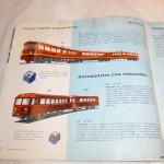 Marklin catalogo 1960 - 1961 (4)