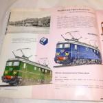 Marklin catalogo 1960 - 1961 (5)