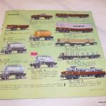 Marklin catalogo 1960 - 1961 (7)