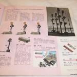 Marklin catalogo 1960 - 1961 (8)