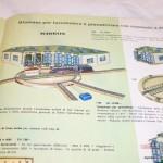 Marklin catalogo 1960 - 1961 (9)