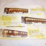Pocher catalogo 1962 - 1963 (1)