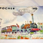 Pocher catalogo 1962 - 1963 (2)