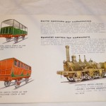 Pocher catalogo 1962 - 1963 (3)
