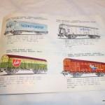 Pocher catalogo 1962 - 1963 (4)