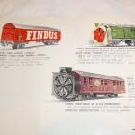 Pocher catalogo 1962 - 1963 (5)
