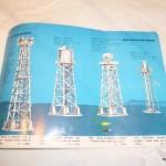 Pocher catalogo 1962 - 1963 (6)