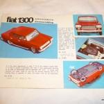 Pocher catalogo 1962 - 1963 (8)