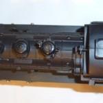 Marklin 3003 (1)