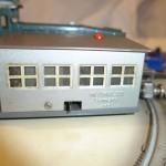 Marklin 410 NG - Marklin 7027 (3)
