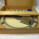 Marklin 7027 scatola (1)