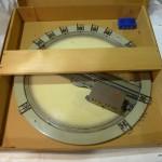 Marklin 7027 scatola (2)