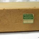 Marklin 7027 scatola (4)