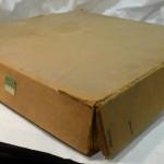 Marklin 7027 scatola (5)