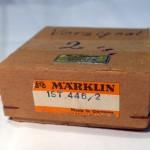 Marklin 7037 - maerklin 446-2 (6)