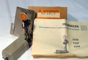 Marklin 7037 - maerklin 446-2 (7)