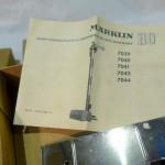 Marklin 7039 (10)
