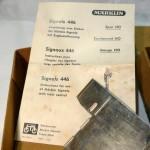 Marklin 7039 (11)