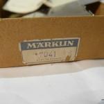 Marklin 7039 (12)