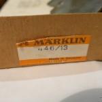 Marklin 7039 (13)
