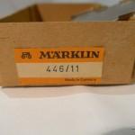 Marklin 7039 (4)